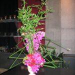 生花 フラワーアレンジメント